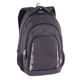 Рюкзак Pulse 121805, серый