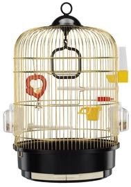 Ferplast Bird Cage Regina Bronze