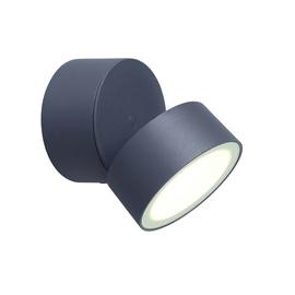 GAISM.STIPR.6260 11W LED IP54 (LUTEC)
