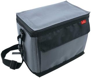 Сумка-холодильник Jata 926 Gray, 5 л