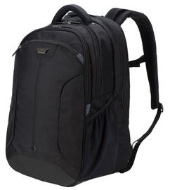 Рюкзак Targus Traveller, черный, 15.6″