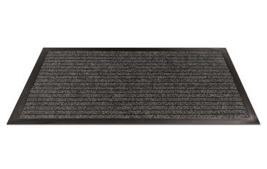 Verners Seria 100x150cm
