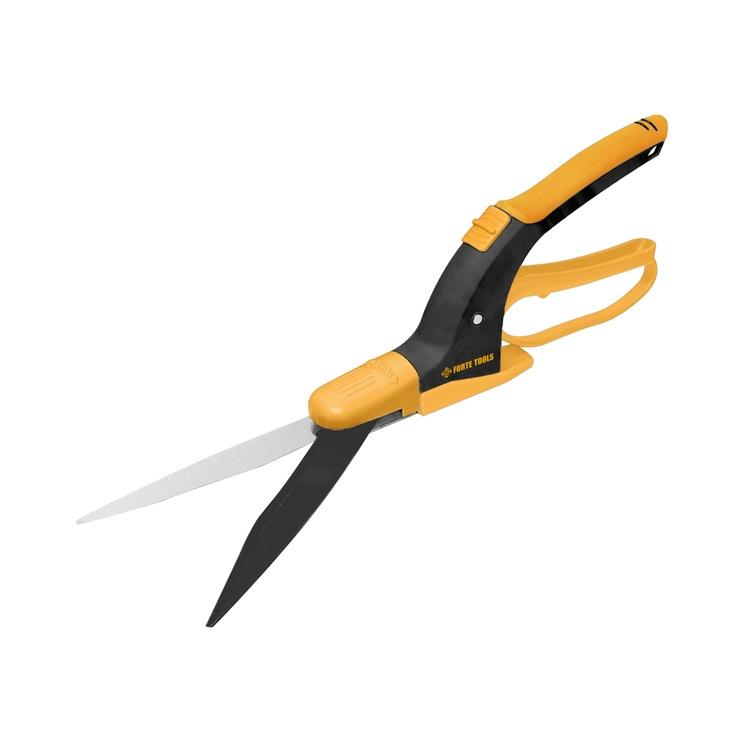 Ножницы для травы Forte Tools 40-405FT
