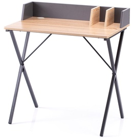 Письменный стол Homede Glarm Oak