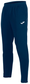 Joma Long Pants 100165.300 Navy L