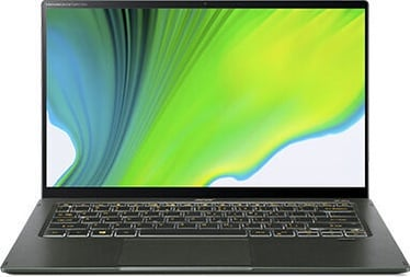 Acer Swift 5 SF514-55T NX.A34EL.001 PL