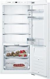 Iebūvējams ledusskapis Bosch 8 KIF41AF30