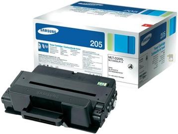 Samsung MLT-D205L BLACK