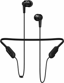 Беспроводные наушники Pioneer SE-C7BT in-ear, черный