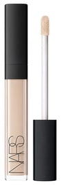 Nars Radiant Creamy Concealer 6ml Chantilly