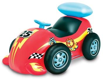 Rotaļlieta Racer Ride On, 760 x 480 mm