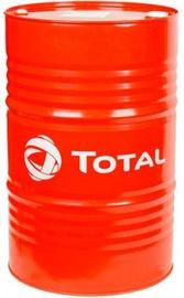 Īpašā smērviela Total Drosera MS 68, 208 l