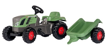 Rolly Toys rollyKid Fendt 516 Vario 013166