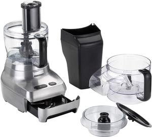Кухонный комбайн Gastroback Design Advanced 40965