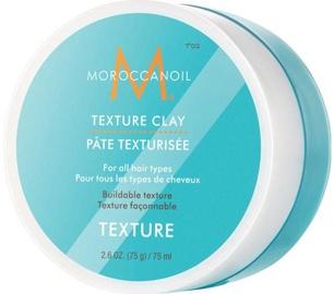 Moroccanoil Texture Clay 75g