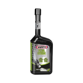 PIEDEVA BENZĪNAM W29793 CLEANER 3 500ML (Wynn's)