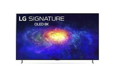 Телевизор LG OLED77ZX9LA, 77 ″