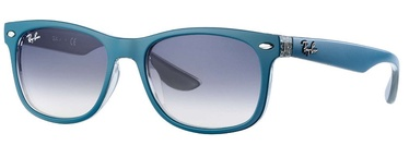 Saulesbrilles Ray-Ban New Wayfarer Junior RJ9052S 703419, 48 mm