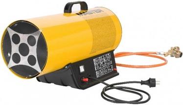 Gāzes sildītājs Master BLP 33 M, 33000 W