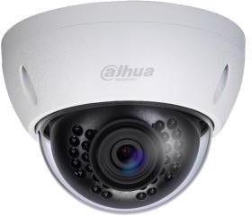 Dahua HAC-HDBW1200EP-0280B-S4