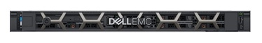 Dell PowerEdge R440 Rack Server 210-ALZE-273337316