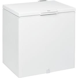 Морозильник Whirlpool WHS2121