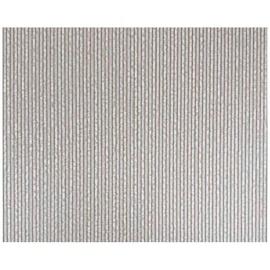 Riko Panel PVC L03.48 2.7x25x0.8cm Brown