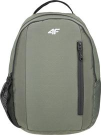 Рюкзак 4F Unisex H4L21 PCU003 43S, зеленый