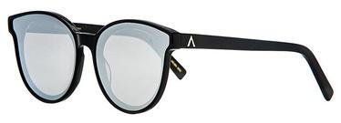 Солнцезащитные очки Paltons Aruba, 60 мм
