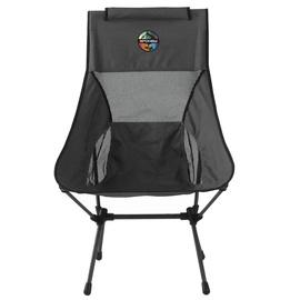 Складной стул Spokey 5902693273776