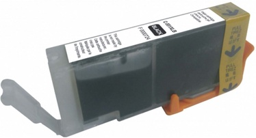 Uprint C-551XL Cartridge For Canon 11ml Black