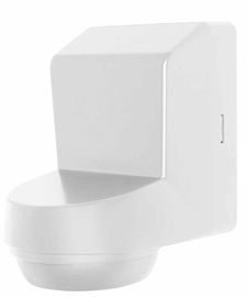 Osram Ledvance Wall Motion Sensor 360° IP55 White