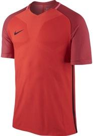 Nike T-Shirt 725868 657 Red L