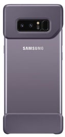 Samsung Original 2piece Case For Samsung Galaxy Note 8 Grey