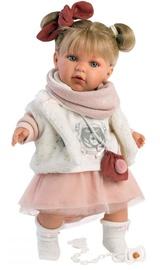 Lelle Llorens Doll 42402