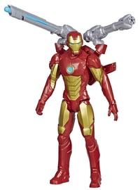 Rotaļlietu figūriņa Hasbro Marvel Avengers Titan Hero Series Iron Man E7380