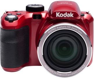 Kodak PixPro AZ422 Red