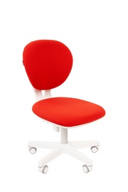 Детский стул Chairman 108 Red