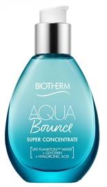 Biotherm Aqua Bounce Super Concentrate 50ml