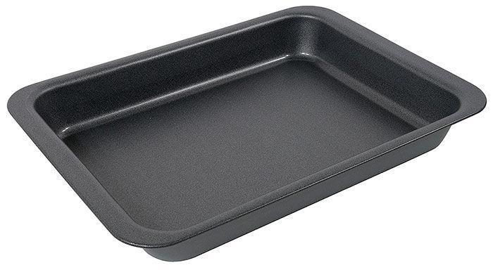 Contacto Baking Form For Lasagna 36x26.5cm