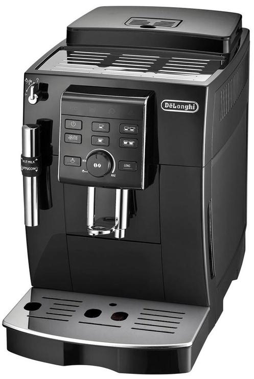 Kafijas automāts De'Longhi ECAM23.120B