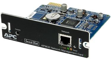 APC UPS Network Managment Card AP9630