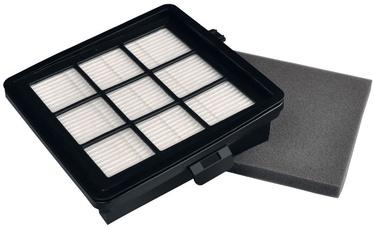 Putekļusūcēju filtrs Sencor SVX 009HF