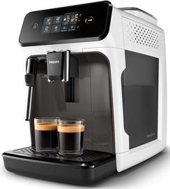 Kafijas automāts Philips EP1223/00