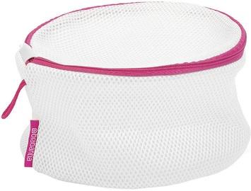 Мешок для стирки бюстгальтеров Brabantia, White