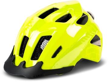 Cube Ant Helmet Yellow M