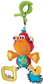 Playgro Dingly Dangly Curly The Monkey 298770