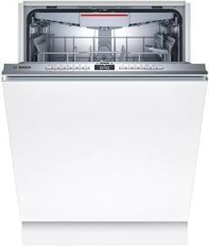 Bстраеваемая посудомоечная машина Bosch SBH4HVX31E