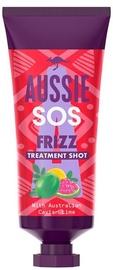 Aussie SOS Frizz Treatment Shot 25ml