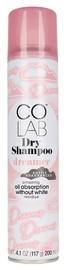Sausais šampūns Colab Dreamer, 200 ml